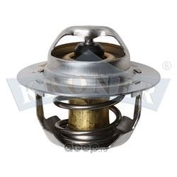 Термостат (Kroner) K203205