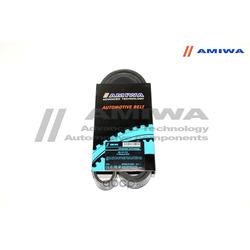Ремень поликлиновый (Amiwa) 2914113