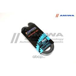 Ремень поликлиновый (Amiwa) 2914134