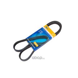 Ремень поликлиновой (Kraft) KT685559