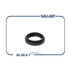 Сальник привода (Gallant) GLEK61