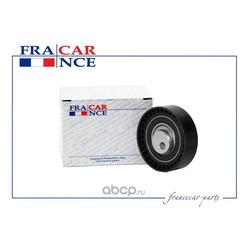 Ролик ремня грм натяжной (Francecar) FCR220021