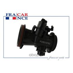 Дроссельная заслонка в сборе (Francecar) FCR210762