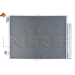 Конденсатор (NRF) 350212