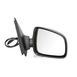 Наружное зеркало электрическое (BLIC) 5402672001148P