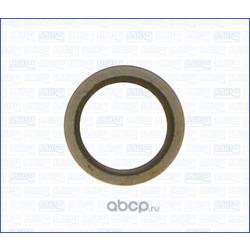Прокладка пробки маслосливного отверстия (Ajusa) 00502300