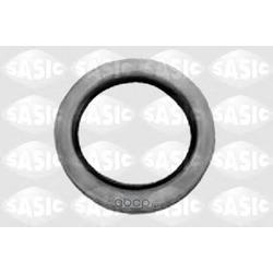 Кольцо уплотнительное сливной пробки масл поддона 21 (Sasic) 4001073