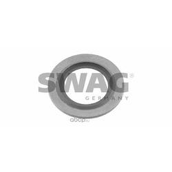 Уплотняющее кольцо (Swag) 50924359
