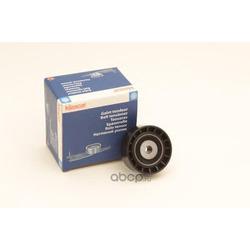 Ролик п клин ремня (Klaxcar) RX36025