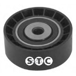 Ролик (STC) T405158