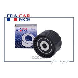 Ролик ремня грм направляющий (Francecar) FCR221006