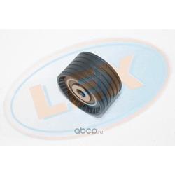 Ролик обводной грм 16 (Lex) HD3515