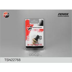 Датчик температуры ож (FENOX) TSN22768