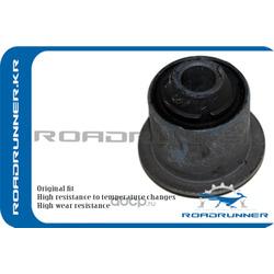 Сайлентблок переднего рычага шт (ROADRUNNER) RR6001547519B