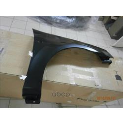 Крыло правое переднее (Api) DC01001600R00
