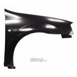 Крыло передн прав (BodyParts) RNLOG05270R