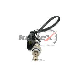Лямбда зонд (KORTEX) KLP078