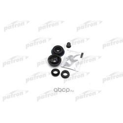 Ремкомплект колесного тормозного цилиндра (PATRON) PRK109