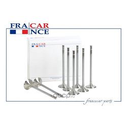 Клапан выпускной шт (Francecar) FCR210768