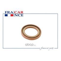 Сальник распредвала (Francecar) FCR210669