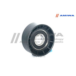 Ролик обводной (Amiwa) 16281041