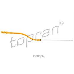 Щуп уровня масла (topran) 701457