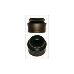 Колпачок маслосъемный (Ajusa) 12021100