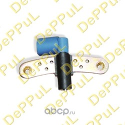 Датчик положения коленвала 05 14 (DePPuL) DE8256GR