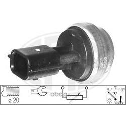 Датчик темп охл жидкости (Era) 330558