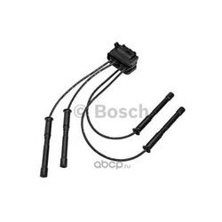 Катушка зажигания (Bosch) 0986221036