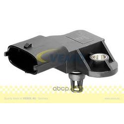 Датчик давления во впускном коллекторе (Vaico Vemo) V24720099