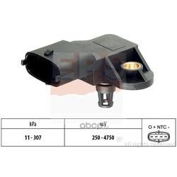 Датчик давления воздуха (EPS) 1993082