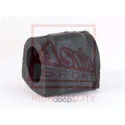 Втулка переднего стабилизатора (ASVA) 2407LOGF