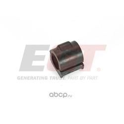 Втулка резиновая (EGT) 231425EGT