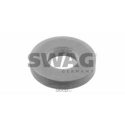 Кольцо форсунки (Swag) 60930253