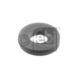 Шайба уплотнительная (Febi) 30253