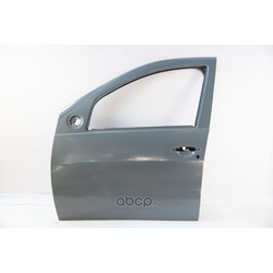 Дверь передняя левая (SEHUN) SH000180