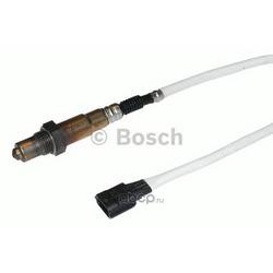 Датчик кислородный (Bosch) 0258010029