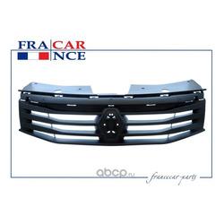 Решетка радиатора (Francecar) FCR210555