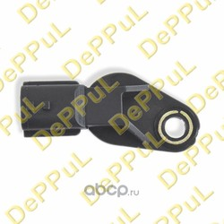 Датчик положения коленвала (DePPuL) DEPK206