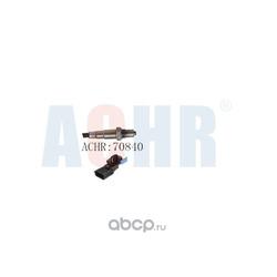 Лямбда зонд (Achr) 70840