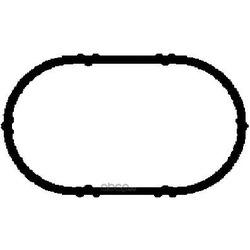 Прокладка впускной коллектор (Corteco) 423069H