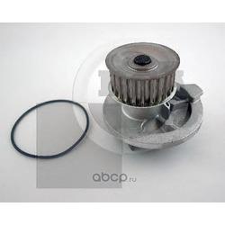 Насос водяной (Bga) CP3392