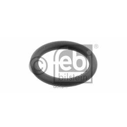Уплотнительное кольцо сис охл 19 63 65мм (Febi) 12409