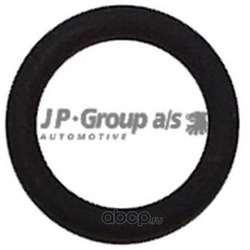 Прокладка фланец охлаждающей жидкости (JP Group) 1119606800