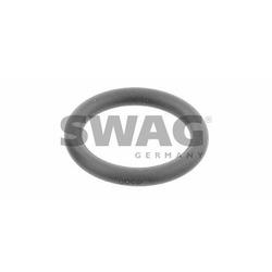 Прокладка датчика (Swag) 30220002