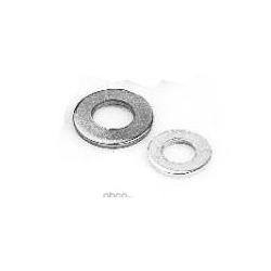 Стопорное кольцо глушителя (Bosal) 258117