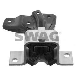 Подвеска двигатель (Swag) 60934295