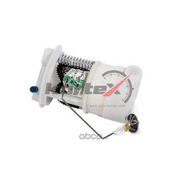 Насос топливный renault logan (KORTEX) KPF6001