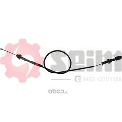 Тросик газа (SEIM) 122185